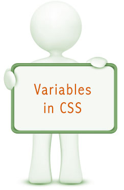 variable-in-css image