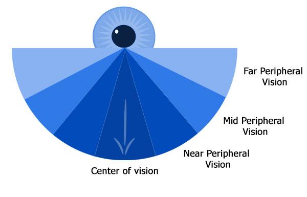 peripheral-vision